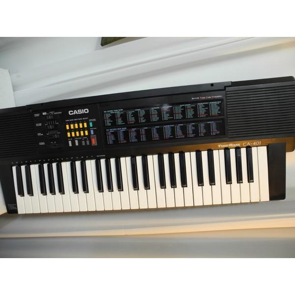 일제 카시오 49건반 중고 디지털피아노 전자피아노