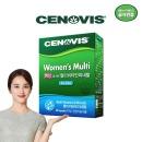 여성 멀티비타민(60캡슐/60일분)