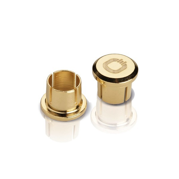 오엘바흐 Cap For RCA Connections 55061