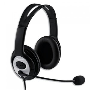 MS LifeChat LX-3000 (정품) /당일발송