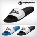 여름신발 남녀공용 커플 경량 샌들 슬리퍼 PP1471
