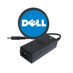 델 DELL 19.5V 2.31A(4.5) 어댑터 XPS13D-138 3RG0T
