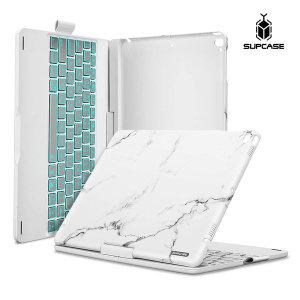 Supcase 블루투스키보드 태블릿 iPad 9.7/Pro/Air2/1