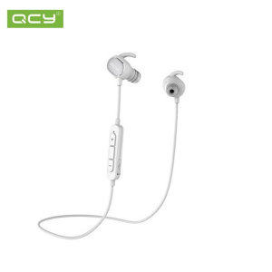 QCY QY19 블루투스 5.0 이어폰 화이트/무료배송