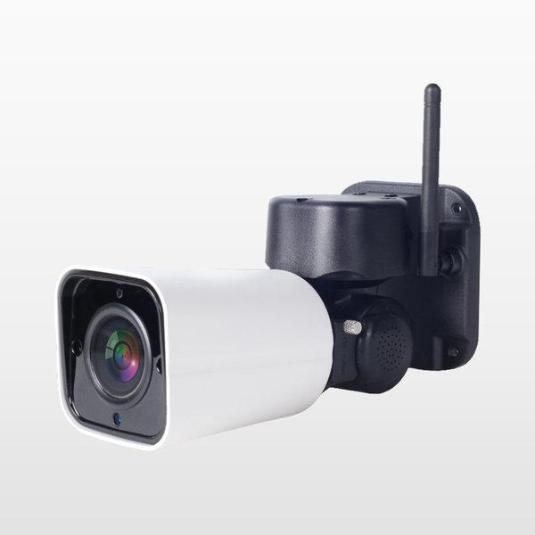200만화소 PTZ 광학줌 무선CCTV IPCCTV 실외겸용 CCTV