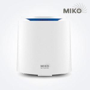 미코 초미세먼지 미니 공기청정기 헤파필터 MK-AP-500