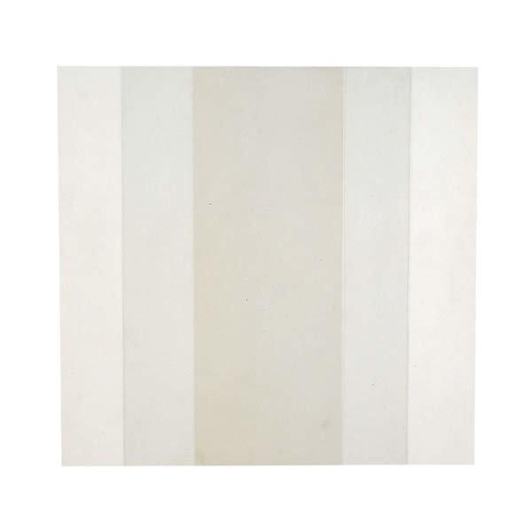(현대Hmall) 603482 제본용 PVC 표지(A4/반투명/0.23mm)