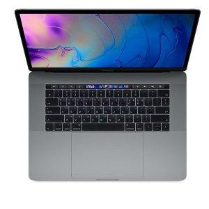 애플정품 맥북프로 2019 MacBook Pro 15형 MV902KH/A