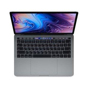애플정품 맥북프로 2019 MacBook Pro 13형 MV962KH/A