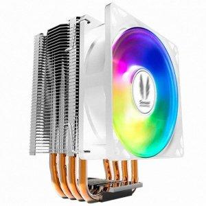 :3RSYS Socoool RC100 RGB CPU 쿨러