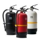 Z33 ABC분말소화기 3.3kg 고성능 국산 소화기
