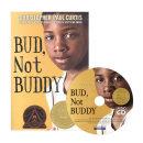 Newbery : Bud Not Buddy (B+CD) 뉴베리시리즈