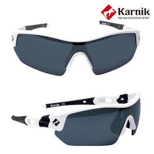 스포츠 고글 자전거고글 자전거용품 KSG-006
