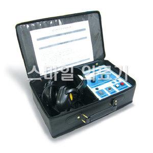 오디오 제네레이터(교재용 AUDIO GENERATOR DB-15000)