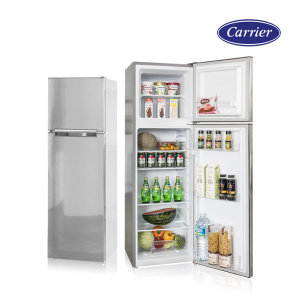 캐리어 냉장고 CRFT-D138VMD (138L) (무료설치)