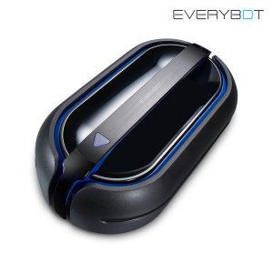 EVERYBOT 에브리봇 로봇 물걸레 청소기 RS700