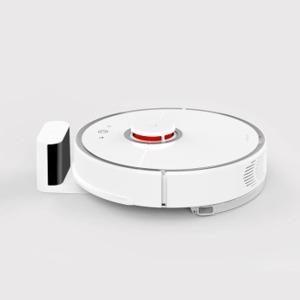 샤오미 로봇청소기 2세대 한글판