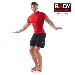 (현대Hmall)BodySculpture 바디스컬쳐 NEW 트위스트 BB-950 에코손목보호대증정