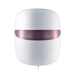 LG전자 프라엘 더마 LED 마스크 BWJ1모든구성품다드림
