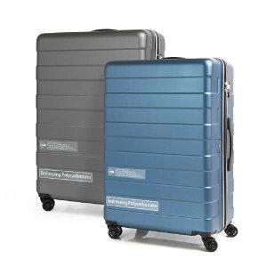 (현대Hmall)던롭 화물용캐리어 28인치 여행가방 NEW DAB021