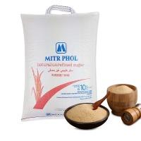 미트폴 비정제원당 갈색설탕 20kg-10kg비정제설탕원당
