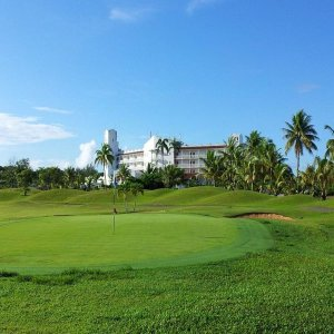 스타츠 괌 리조트 호텔