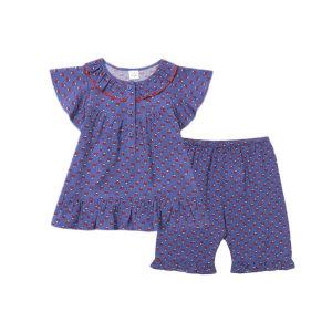 (신세계영등포점A)오르시떼 시원한 여름잠옷 19종 택1