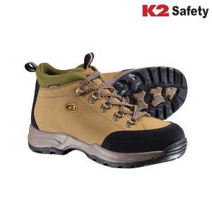 (현대Hmall)K2 세이프티 K2-17 고어텍스 안전화 6인치