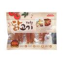더원 닭갈비 300g/애견간식/강아지간식/개껌