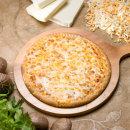 마또네 치즈+불고기+콤비+고르곤 총4판
