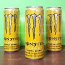 코카콜라 몬스터 에너지 시트라 355mlx24캔/ 무료배송