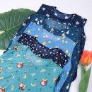 (랜덤발송)냉감 아동 여름마약잠옷 남아동 주니어잠옷