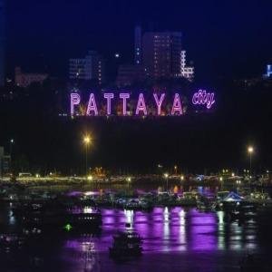 인천出/실속  가성비甲  특급호텔+ 230상당 특전포함   방콕/파타야 5일