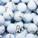 볼빅 피스 혼합 A+10알 골프공/로스트볼/연습골프공