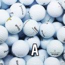 볼빅 피스 혼합 A 10알 골프공/로스트볼/연습골프공