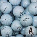 캘러웨이 크롬소프트 혼합 A 10알 골프공/로스트볼