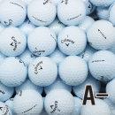 캘러웨이 피스 혼합 A- 10알 골프공/로스트볼