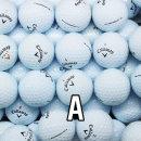 캘러웨이 피스 혼합 A 10알 골프공/로스트볼