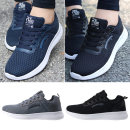 KA 007 커플 운동화 스니커즈 런닝화 슬립온 신발