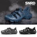 신발 샌들 트래킹화 여름 아쿠아슈즈 물놀이 SN256