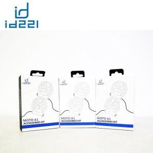 MOTO A1 모토 A1 악세사리팩 악세서리팩 키트 ID221