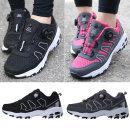 P 103  운동화 트레킹화 등산화 런닝화 스니커즈 신발