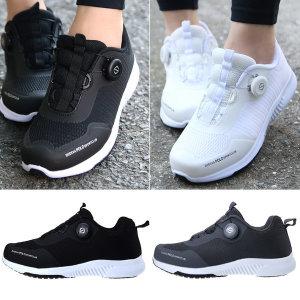 P 107  운동화 트레킹화 등산화 런닝화 스니커즈 신발