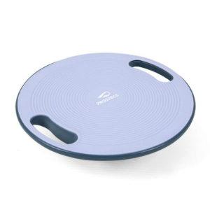 프로스펙스 밸런스보드 균형잡기 밸런스운동 몸매관리