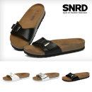 슬리퍼 신발 실내화 여름 버켄 여성 사무실 SN215