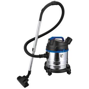 유니맥스 업소용 공업용 청소기 23리터 UVC-2300(물류)