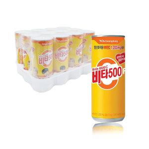 광동 비타500 240ml X 12개/비타민/음료