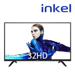 32E4000 / 81cm HD LED TV / 택배발송(고객님직접설치) / 정품 A급 패