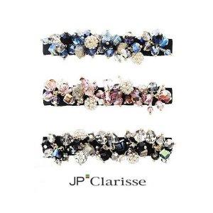 (현대백화점)JP Clarisse (장폴 클라리쎄) 헤어핀 LFAC 0234