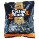 커피 블랙 캔디 600g 대용량 봉지 캔디